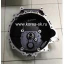 Корпус сцепления КПП (колокол) Hyundai HD-72. (MOBIS)