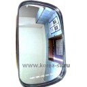 Зеркало Hyundai HD-72, HD-78 (Samsung)