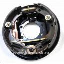 Барабан стояночного тормоза в сборе Hyundai HD-120 (MOBIS)