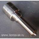 Распылитель форсунки HD-120