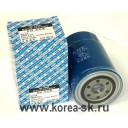 Фильтр масляный Hyundai HD-72, HD-78. (KangNam)