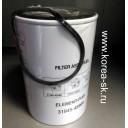 Фильтр топливный Hyundai HD-78. Евро-3 (PERKAR)