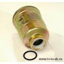 Фильтр топливный Hyundai Porter (KangNam)