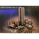 Комплект шкворней 35 мм. Hyundai HD-120 (OEM)